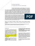 Enfermedades Sistémicas en Implantes - Dr. Felipe Naranjo.doc