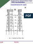 Construção Plataformas