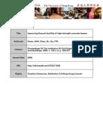 neutral axis hk.pdf