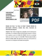 La Casa en Orden Barranquilla Colombia