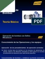 Operación de Bombas.ppt