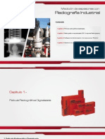 Curso_MedicionEspesoresConRadiografia2014.pdf