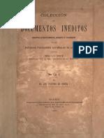 Coleccion Document 08 Seri Rich