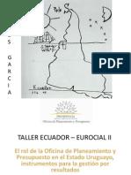 Taller Quito Eurosocial_ago 2013(Janet)