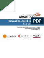 educationassetinventory2015