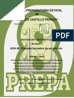 ADA 6.docx