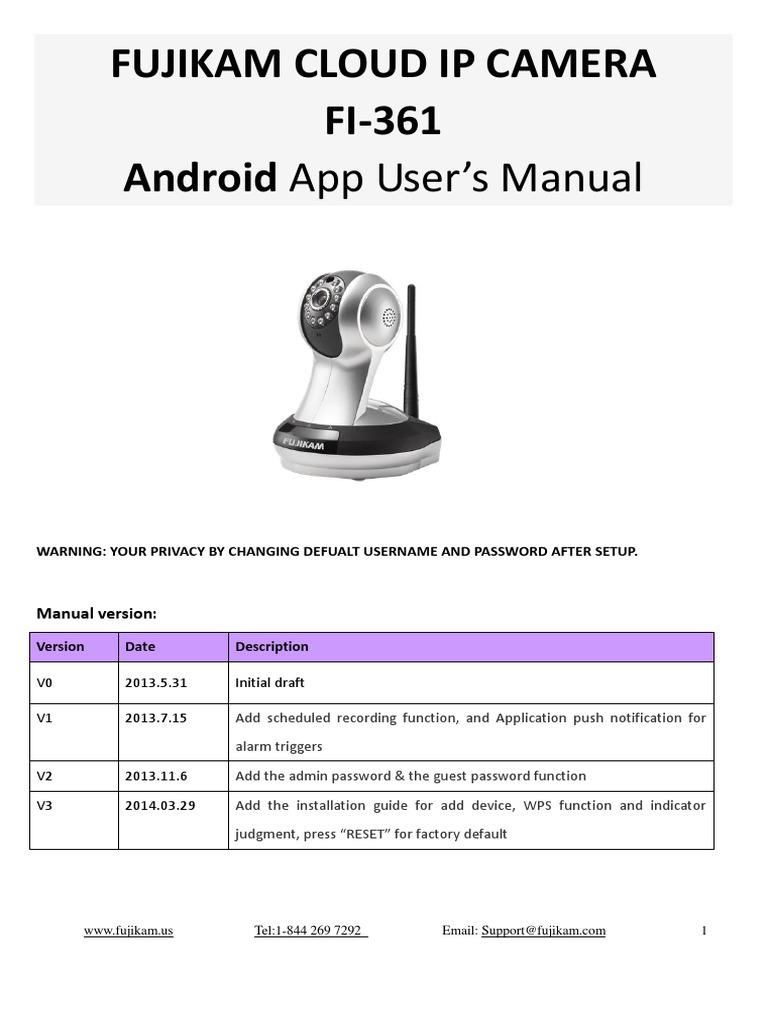Manual   Qr Code   Login