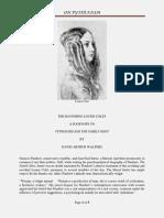 The Ravishing Louise Colet