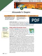 Ch 5 Sec 4 - Alexander's Empire.pdf