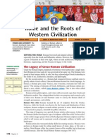 Ch 6 Sec 5 - Rome and the Roots of Western Civilization.pdf