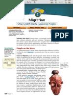 Ch 8 Sec 2 - Migration.pdf