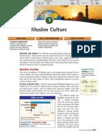 Ch 10 Sec 3 - Muslim Culture.pdf