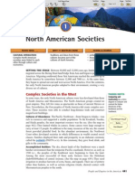 Ch 16 Sec 1 - North American Societies.pdf