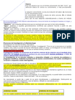 MATERIALPARARESUMIR_EPISTEMOLOGIA