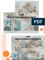 Diapositivastelecomunicaciones 100507143801 Phpapp02 (1)