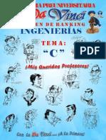 ingenierias
