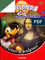 12.Picturi si sculpturi.pdf