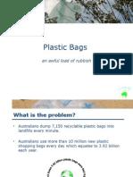 CUA_plastic_bags.ppt
