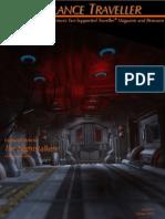 FT070-201510-ANSI-A