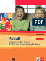 Fabuli.pdf