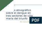 PRODUCTO II.docx