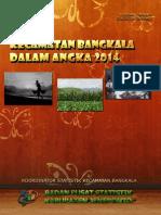 010 Kca Bangkala 2014w