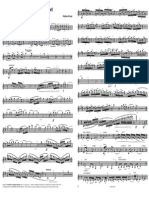 Solo Concertokregar