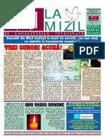 Azi la Mizil 14.pdf