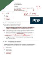 04 Direito Administrativo (1534202).pdf