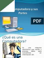 Diapositiva-partesdelacomputadora.ppt