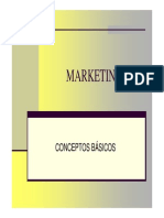 Marketing Conceptos Basicos (1)