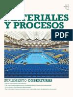 SUP_COBERTURAS2015.pdf