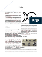 Platine.pdf