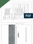 Bases Integradas Cp 05 Supervision San Jose_20141013_194036_052 (1)