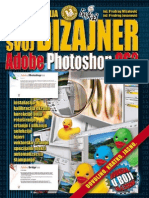 sam-svoj-dizajner-adobe-photoshop-cs2.pdf