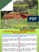 U3 Legisl Ambiental
