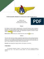 Relatório FIS14 Grupo 2 Turma 2 correçõe e esclarecimentos