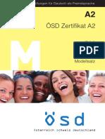 ZA2 Homepage M