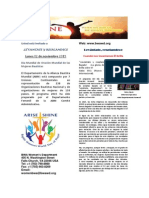 2015 DOP - Spanish