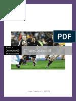 Hugo Teixeira nº12 11ºCT3.pdf