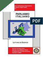 volume-2-letture-ed-esercizi (1).pdf