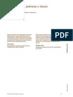 Dialnet-DesigualdadPobrezaYFuturo-4377150