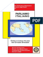 volume-1-parliamo-italiano.pdf