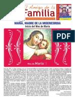 EL AMIGO DE LA FAMILIA domingo 8 noviembre 2015.pdf