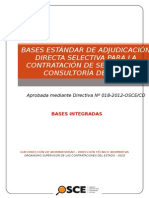 BASES_INTEGRADAS_ADS_1915_20150713_173027_992