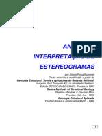 Apostila_Estereogramas