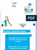 pumppptdharma-140723070656-phpapp01