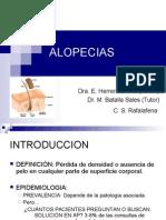 alopecias (1)