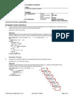 Exa113_Junio_2004M.pdf