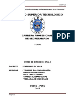 MONOGRAFIA DE EXPRESION ORAL II.docx